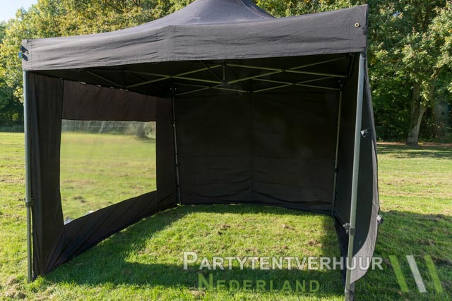 Easy up tent huren   verhuur.nl