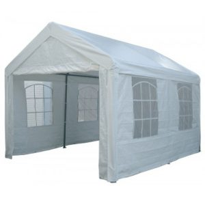 partytent 6x10 huren in ede