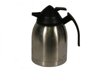 Koffiekan huren - Partytentverhuur Gelderse Vallei