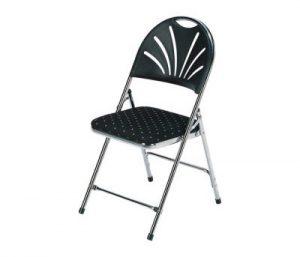 Luxe Gestoffeerde stoel huren - Partytentverhuur Gelderse Vallei