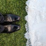 tips voor een perfecte trouw dag